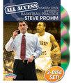 All Access Murray State University Basketball Practice with Steve Prohm