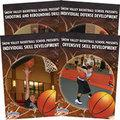 Snow Valley Basketball School 4-Pack