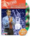All Access Florida Basketball Practice with Billy Donovan