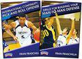 Fran Fraschilla Coaching 2-Pack