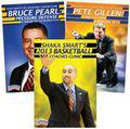 Shaka Smart's Basketball Clinic 3-Pack