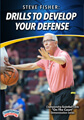 Drills to Develop Your Defense