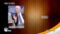 Sideline Out of Bounds Play (SLOB): Double with Hubie Brown