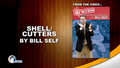 Shell Cutters and Defending Dribble Hand-offs with Bill Self
